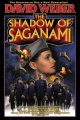 Go to record The shadow of Saganami