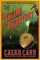 Go to record The Italian secretary : a further adventure of Sherlock Ho...