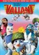 Go to record Valiant