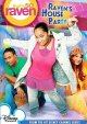 Go to record That's so Raven. /  Raven's house party