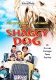 Go to record The shaggy dog