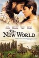 Go to record The new world