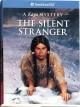 Go to record The silent stranger : a Kaya mystery