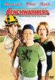 Go to record The benchwarmers