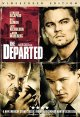 Go to record The departed