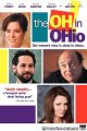Go to record The Oh in Ohio