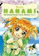 Go to record Hanami : international love story. Vol. 1, Meeting