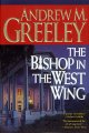 Go to record The bishop in the West Wing : a Blackie Ryan story