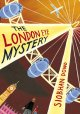Go to record The London Eye mystery