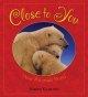 Go to record Close to you : how animals bond