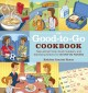 Go to record The good-to-go cookbook