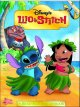 Go to record Disney's Lilo & Stitch : a read-aloud storybook