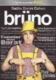 Go to record Brüno