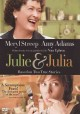 Go to record Julie & Julia
