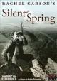 Go to record Rachel Carson's Silent spring
