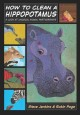 Go to record How to clean a hippopotamus : a look at unusual animal par...