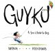 Go to record Guyku : a year of haiku for boys