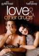 Go to record Love & other drugs