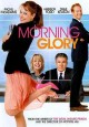 Go to record Morning glory