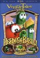 Go to record VeggieTales. Heroes of the Bible! stand up, stand tall, st...