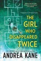 Go to record The girl who disappeared twice