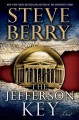 Go to record The Jefferson key : a novel