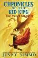 Go to record The secret kingdom