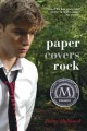 Go to record Paper covers rock