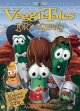 Go to record VeggieTales. Lord of the beans