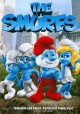 Go to record The Smurfs