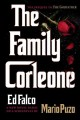 Go to record The family Corleone