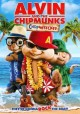 Go to record Alvin and the Chipmunks. Chipwrecked