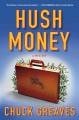 Go to record Hush money
