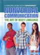 Go to record Nonverbal communication : the art of body language