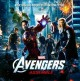 Go to record Avengers assemble : music from and inspired by the motion ...