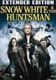 Go to record Snow White & the huntsman