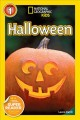 Go to record Halloween