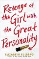 Go to record Revenge of the girl with the great personality