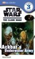 Go to record Ackbar's underwater army