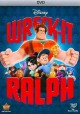 Go to record Wreck-It Ralph