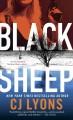 Go to record Black sheep
