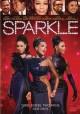 Go to record Sparkle