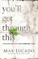 Go to record You'll get through this : hope and help for your turbulent...