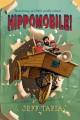 Go to record Hippomobile!