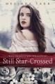 Go to record Still star-crossed
