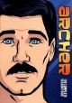 Go to record Archer.   The complete season four