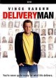 Go to record Delivery man
