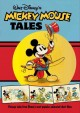 Go to record Walt Disney's Mickey Mouse tales : vintage tales from Disn...
