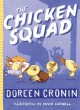 Go to record The Chicken Squad