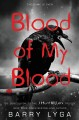 Go to record Blood of my blood